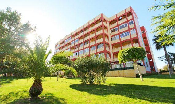 Apartment in Alicante, La Mata, 60 m2, pool     g_ole_2bf976cf-d5d9-41fe-a8d5-36f25d051cc6-570x340-jpg