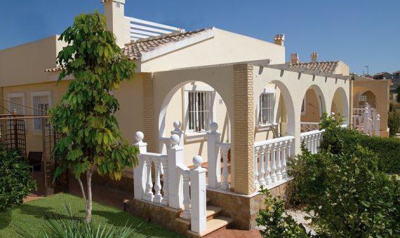 Villa in Murcia, Balsicas, 78 m2, pool   | g_ole_2d114466-956d-40d7-84a0-2352fde8c2a8-570x340-jpg
