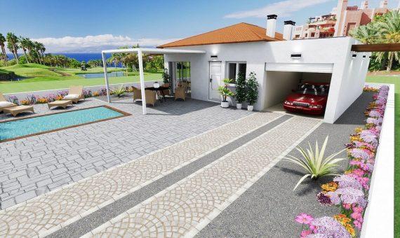 Villa in Murcia, Los Alcazares  Mar Menor, 94 m2, pool   | g_ole_2d442725-3e72-4ab5-b7b0-43bbc7a0091c-570x340-jpg