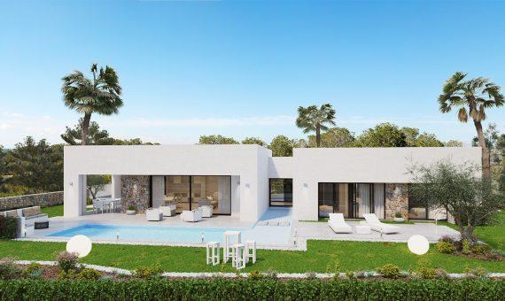 Villa in Alicante, Jávea, 266 m2, pool   | g_ole_31af7b3a-b609-4c13-a8b2-0ecd3907b1b6-570x340-jpg