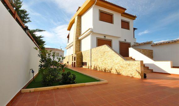 Villa in Alicante, Torrevieja, 263 m2, pool   | g_ole_355d4723-322e-42af-a050-cae27e23104a-570x340-jpg