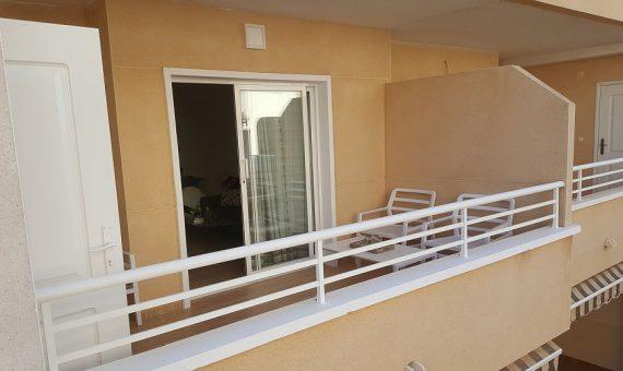 Apartment in Alicante, La Marina, 64 m2, pool   | g_ole_35c621ef-8c8f-1544-9b47-a92e777510bc-570x340-jpg