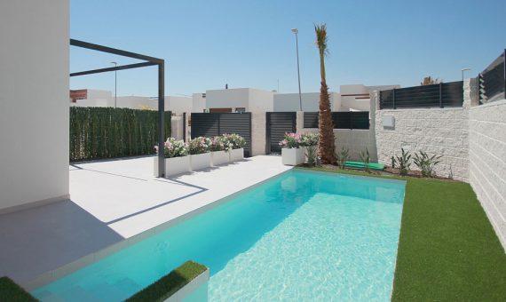 Villa in Alicante, Benijófar, 90 m2, pool   | g_ole_379cda18-2a60-d54e-a0ee-16ddf940f9b2-570x340-jpg