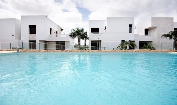 Apartment in Alicante, Algorfa, 72 m2, pool   | g_ole_37de9b40-2e41-46a4-b378-9979f2d0cf8b-570x340-jpg