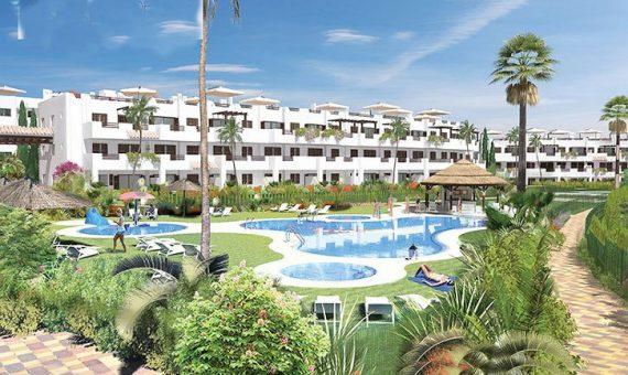 Apartment in Murcia, San Juan de los Terreros, 66 m2, pool   | g_ole_3ac20570-2330-3547-b4e9-fae78433ee6e-570x340-jpg