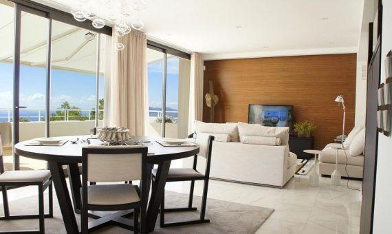 Villa in Alicante, Altea, 396 m2, pool   | g_ole_3bc1f2c4-5643-3047-b479-24b79240e23a-570x340-jpg