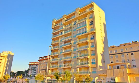 Apartment in Alicante, Guardamar del Segura, pool   | g_ole_3c8d8c3c-9912-9f48-9d12-98d5af14d3bf-570x340-jpg