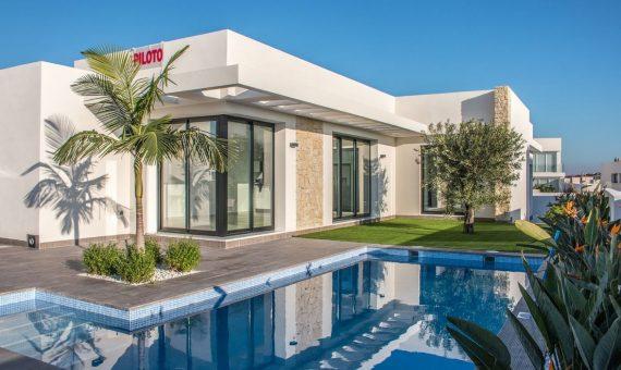 Villa in Alicante, San Fulgencio, 150 m2, pool   | g_ole_3dffb455-cc3d-6d40-9f61-3f50dde10d7a-570x340-jpg