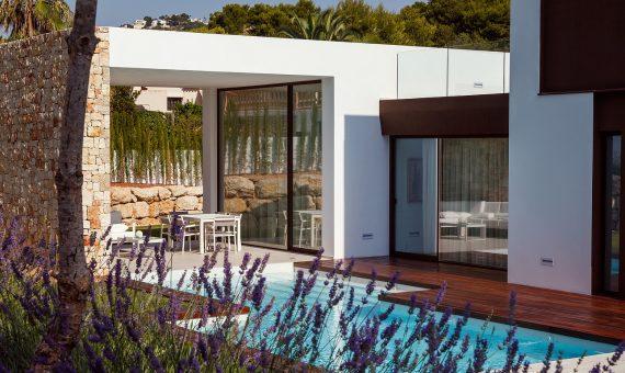 Villa in Alicante, Teulada, 340 m2, pool   | g_ole_3e6aaec9-152b-0d40-b114-9ea0dd877e93-570x340-jpg