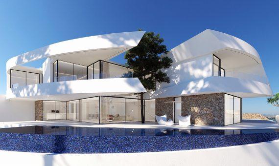 Villa in Alicante, Altea, 476 m2, pool     g_ole_40a29199-c995-254e-a5db-30ecdd265212-570x340-jpg