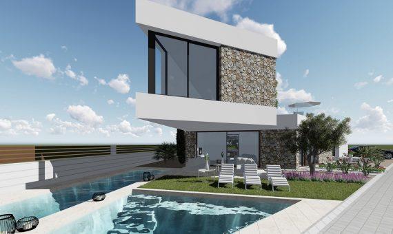 Villa in Alicante, Benijófar, 278 m2, pool   | g_ole_424c4ae3-2ae7-154b-9c1d-57f7988870f0-570x340-jpg