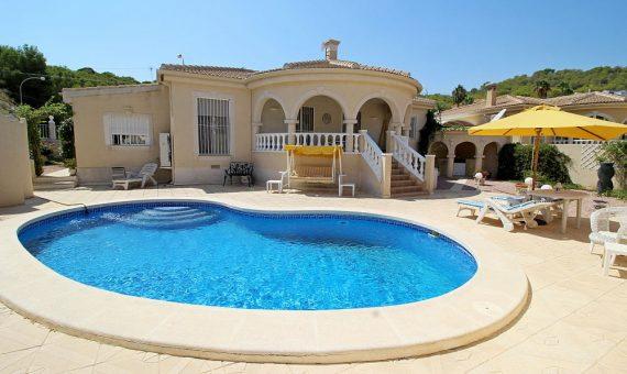Villa in Alicante, San Miguel de Salinas, 170 m2, pool   | g_ole_426b7e9e-d917-9941-828f-3bb66725c922-570x340-jpg