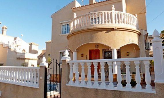 Villa in Alicante, San Miguel de Salinas, 124 m2, pool   | g_ole_47b8fe8b-2194-434a-93a1-c8e80f84d3e0-570x340-jpg