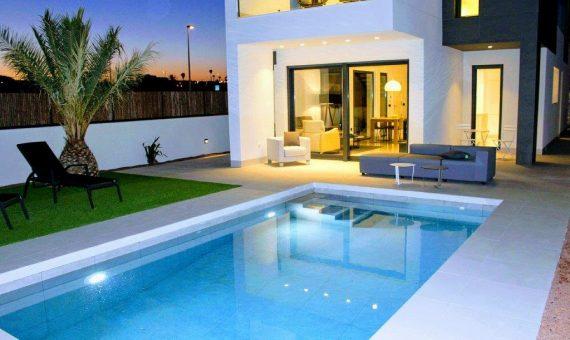 Villa in Alicante, La Marina, 265 m2, pool   | g_ole_544ae9a8-9775-2443-af4c-96facbfa9366-570x340-jpg