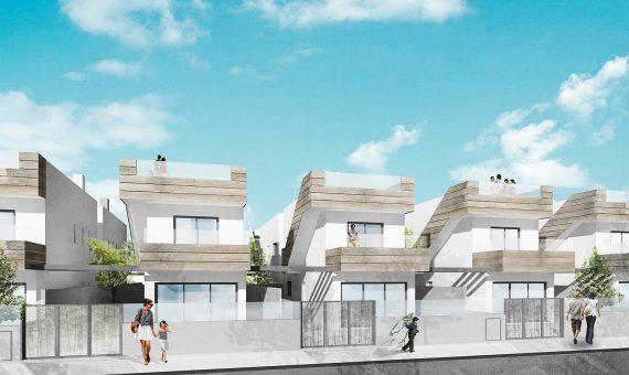 Villa in Murcia, San Javier, 120 m2, pool   | g_ole_564dab4e-d80d-4ed2-be42-14ae11b1b172-570x340-jpg