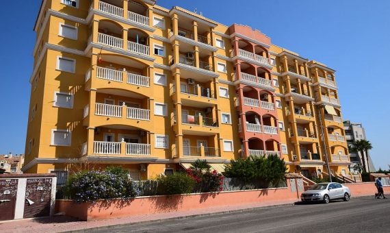 Apartment in Alicante, La Mata, 59 m2, pool   | g_ole_578fa942-e8e2-2b44-b728-fbc86710a70d-570x340-jpg