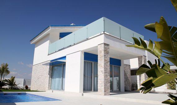 Villa in Alicante, La Marina, 138 m2, pool   | g_ole_57f48524-1ede-4e12-9e75-6046eec9abb9-570x340-jpg