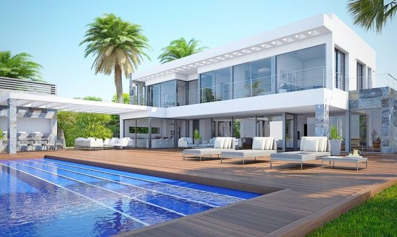 Villa in Alicante, Benitachell, 500 m2, pool   | g_ole_5a15ab69-f014-466b-8a60-9164e24e1b00-570x340-jpg