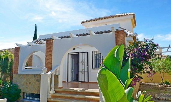 Villa in Murcia, Balsicas, 163 m2, pool   | g_ole_5af74f8b-d32e-43fb-940e-eeed8ca05523-570x340-jpg