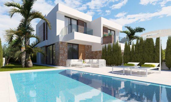Semi-detached house in Alicante, Finestrat, 97 m2, pool   | g_ole_5dc001ef-dfda-d240-a557-5c2ebf89f5d3-570x340-jpg
