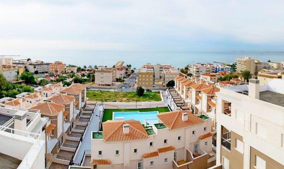 Apartment in Alicante, Santa Pola, 85 m2, pool   | g_ole_5dd69a86-a18e-4d55-a7fa-5d7551b20454-570x340-jpg