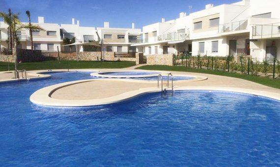 Apartment in Alicante, San Miguel de Salinas, 87 m2, pool   | g_ole_601145f9-e9b1-45d9-842e-f0faef1fe772-570x340-jpg