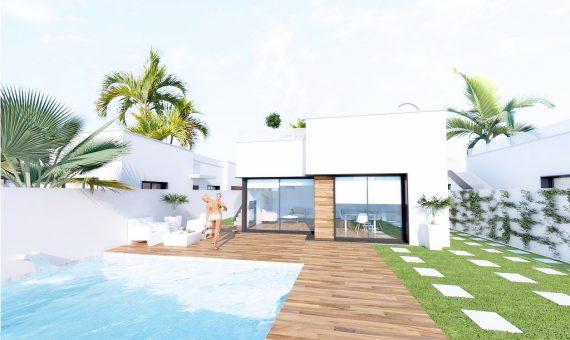 Villa in Murcia, San Javier, 89 m2, pool   | g_ole_62043d6b-d4d9-9649-9318-0afb11b08902-570x340-jpg