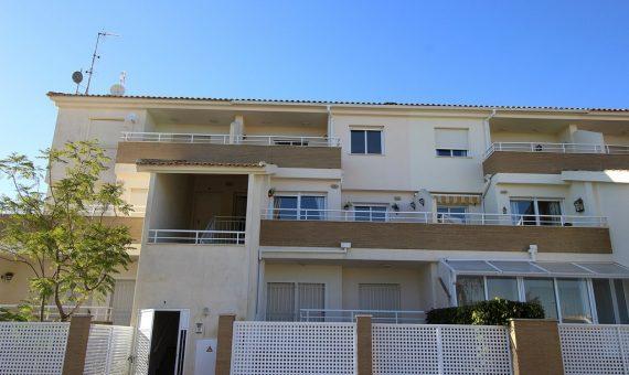 Penthouse in Murcia, San Cayetano, 93 m2, pool   | g_ole_62551176-e7d3-43cb-96b4-6880adf319b6-570x340-jpg