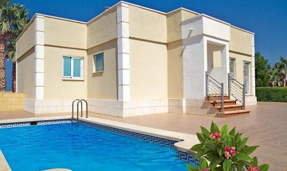 Villa in Murcia, Balsicas, 69 m2, pool   | g_ole_6dcb39c0-1cc8-4fee-8a69-7efda02f8a1c-570x340-jpg
