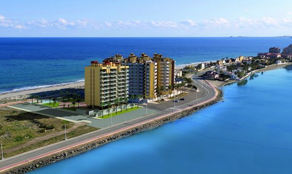 Apartment in Murcia, La Manga del Mar Menor, 90 m2, pool   | g_ole_754b5738-7dd5-264a-85c2-c14bdc584bb4-570x340-jpg