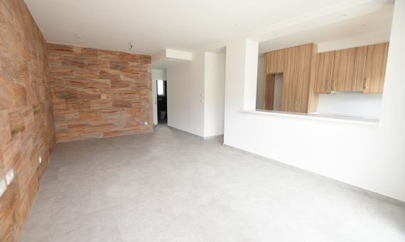 Apartment in Alicante, La Mata, 96 m2, pool   | g_ole_78d018fb-cbd3-0d43-b63c-db89cdde3ef8-570x340-jpg