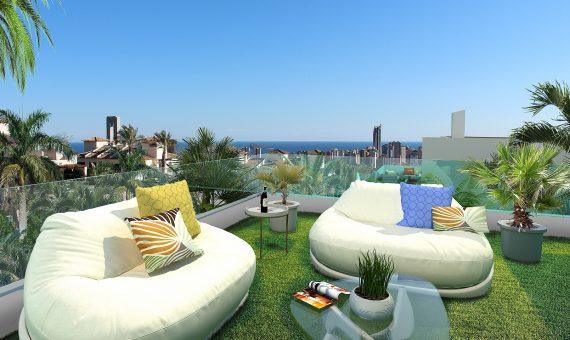 Villa in Alicante, Finestrat, 230 m2, pool   | g_ole_7cd51efc-4192-464f-8b13-2046de53a401-570x340-jpg
