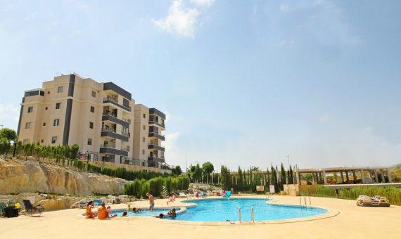 Apartment in Alicante, San Miguel de Salinas, 68 m2, pool   | g_ole_81c457ef-3166-d841-b219-fc42420ee01f-570x340-jpg