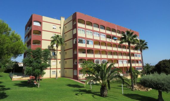 Apartment in Alicante, La Mata, 76 m2, pool   | g_ole_88ccf970-52ee-064c-975a-22b00863ab52-570x340-jpg