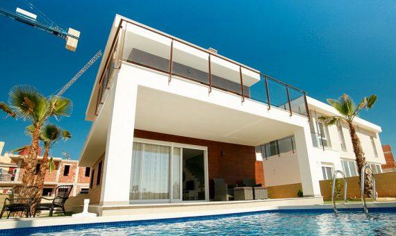 Villa in Alicante, Santa Pola, 152 m2, pool   | g_ole_8bdf427e-4a5d-45a3-93f8-6c25ed7d22f2-570x340-jpg