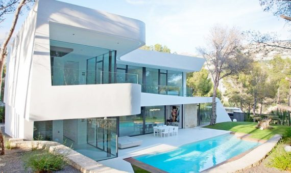 Villa in Alicante, Altea, 320 m2, pool   | g_ole_8cb9f1d5-8104-44ab-b787-07ce7862c8b8-570x340-jpg