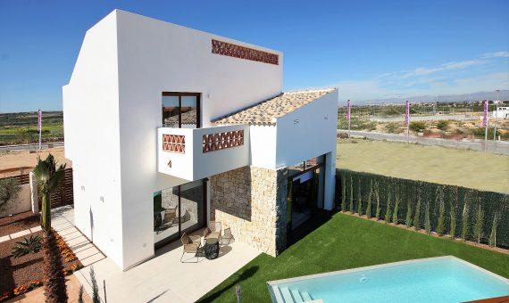 Villa in Alicante, Benijófar, 116 m2, pool   | g_ole_8e5009ec-4f33-d545-a70b-acdadf00cf87-570x340-jpg
