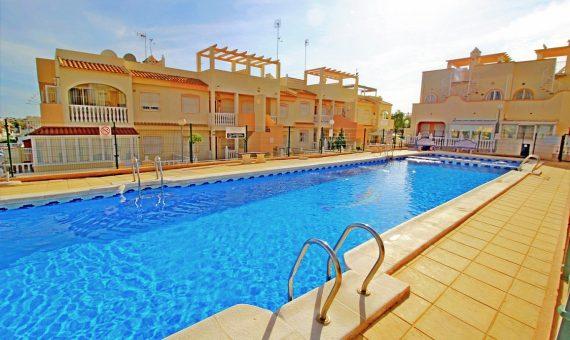 Bungalow in Alicante, Orihuela Costa, 53 m2, pool   | g_ole_8e576861-b8e6-6446-b761-681f1bf7abff-570x340-jpg