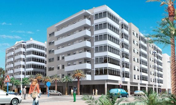 Apartment in Alicante, Elche, 76 m2, pool   | g_ole_910dc410-59dd-6e41-adf0-c4377b7d98fb-570x340-jpg