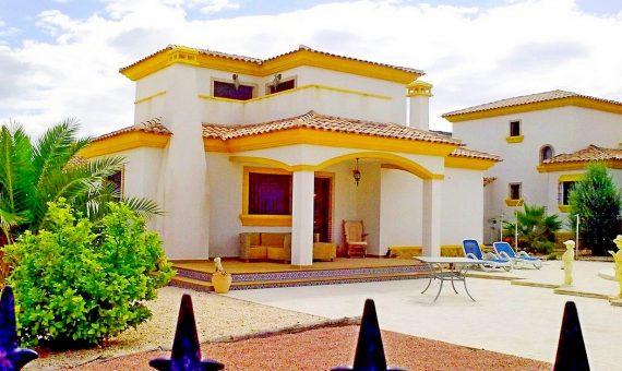 Villa in Alicante, Hondón de las Nieves, 113 m2, pool   | g_ole_92085734-d13d-4138-98d7-7663f3dd0fd1-570x340-jpg