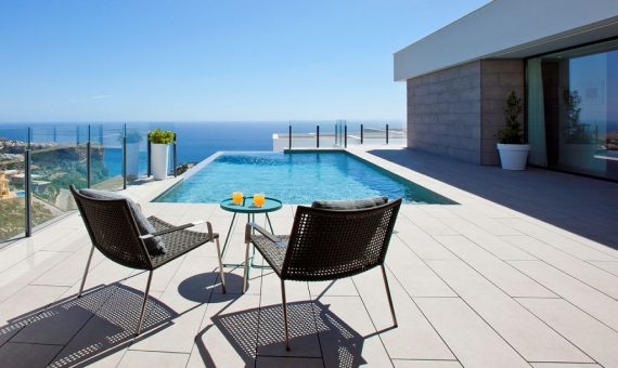 Villa in Alicante, Benitachell, 353 m2, pool   | g_ole_93f71ed4-7974-dd48-a912-1c363f73d09e-570x340-jpg