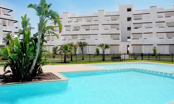 Apartment in Murcia, San Javier, 67 m2, pool   | g_ole_9476e5cc-64e9-3c49-a2bd-ec745f66b573-570x340-jpg