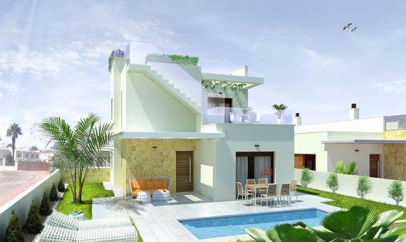 Villa in Alicante, Rojales, 99 m2, pool   | g_ole_9685d74d-427e-4b7e-a9bc-10a0a21ec26d-570x340-jpg