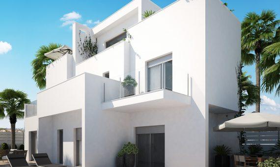 Villa in Alicante, Torrevieja, 120 m2, pool   | g_ole_97c07b2a-3206-c74b-9859-20104fb8624c-570x340-jpg