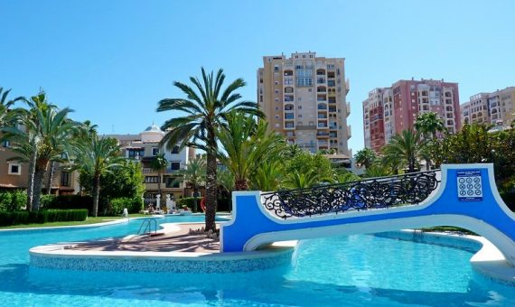 Apartment in Alicante, Torrevieja, 73 m2, pool   | g_ole_9821b884-59ed-4769-aa77-f268a08d78c0-570x340-jpg