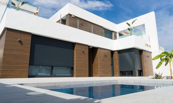 Semi-Detached Villa in Alicante, Benijófar, 133 m2, pool   | g_ole_99a94d41-165d-cd4a-9701-732846a219c2-570x340-jpg