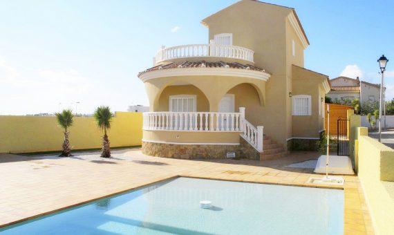 Villa in Alicante, Rojales, 106 m2, pool   | g_ole_9ba8ad2e-44c4-4e4e-9ced-60674723748a-570x340-jpg