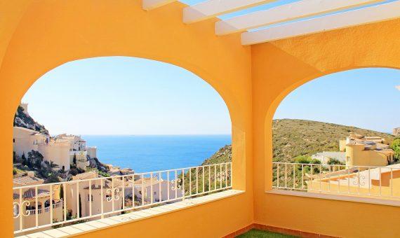 Apartment in Alicante, Moraira, 93 m2, pool   | g_ole_9c8f1b7a-3c73-4c03-95c1-9d928ae5ba2e-570x340-jpg