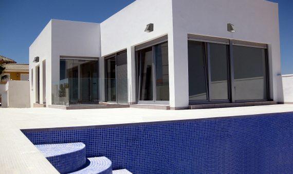 Villa in Alicante, Rojales, 202 m2, pool   | g_ole_a0954833-9133-49e0-aac6-102639d56042-570x340-jpg