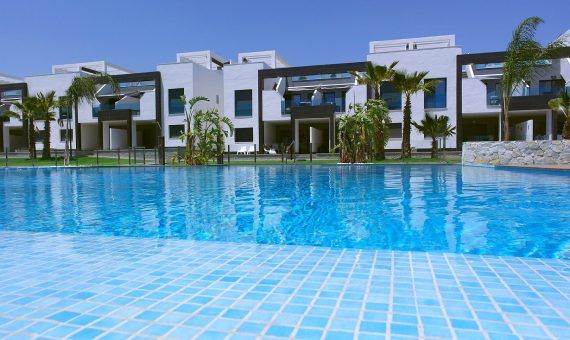 Apartment in Alicante, Guardamar del Segura, 80 m2, pool   | g_ole_a0c67199-8235-4a5a-86d2-1c71c6143fa0-570x340-jpg